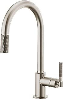 brizo litze faucet