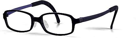 d43af5fda19 Tomato Glasses Frame Specialized for Kids (TJAC12)   Non-slip