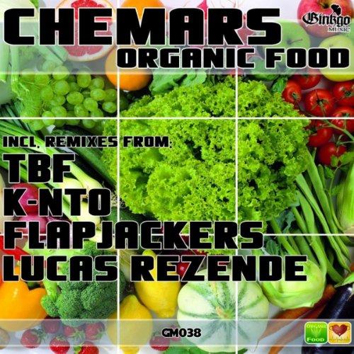 Organic Food (Lucas Rezende Remix)