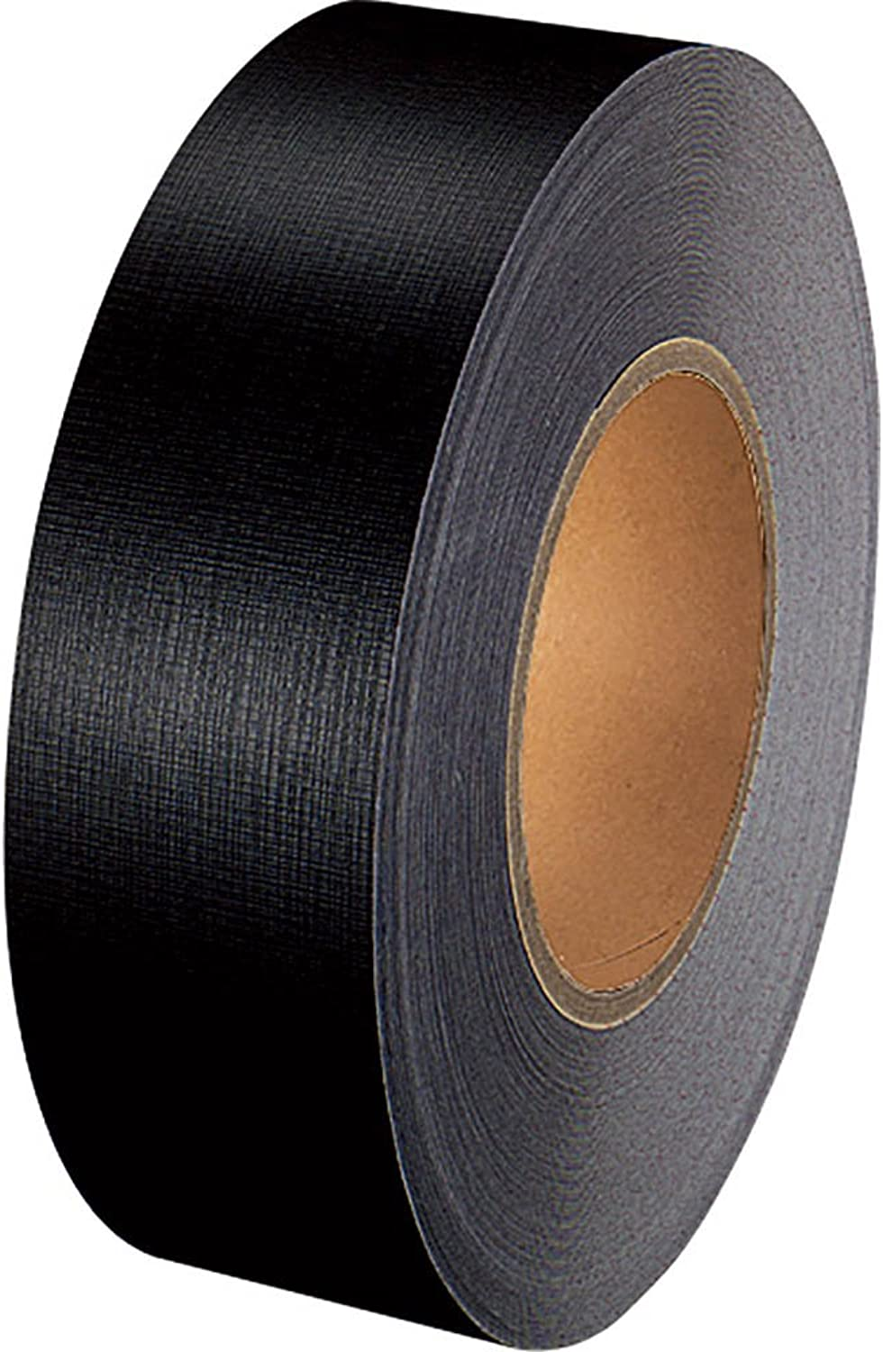 Kokuyo S & T bookbinding tape tape tape commercial paper cross 50mm x 50m schwarz (japan import) B0012OTLZI | Viele Sorten