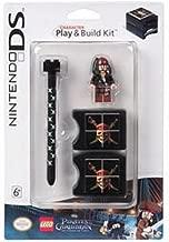 Lego Pirates Caribbean P&B DS  (CPFA880031)