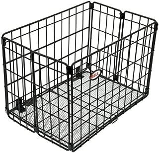 Bell Cargo 400 Folding Basket