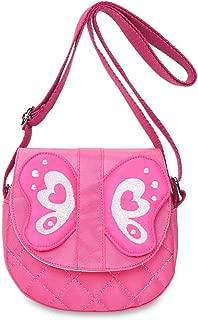 Best preschool messenger bag Reviews