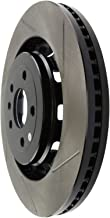 StopTech 126.65136SL Sport Slotted
