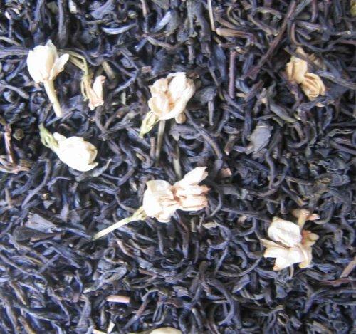 茉莉花茶(ジャスミン茶)オリジナルパック10kg袋 業務用