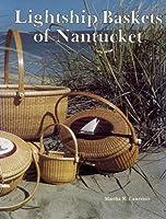 Lightship Baskets of Nantucket