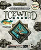 Icewind Dale - Official Strategies and Secrets (Game Guides) by C Avellone (2000-06-30) - John Wiley & Sons - 30/06/2000