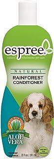 Espree Rainforest Conditioner, 20 oz