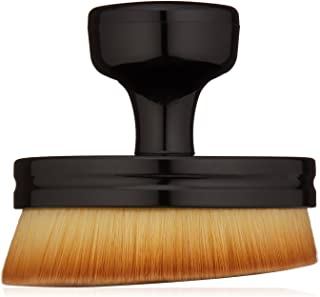 cailyn circle brush