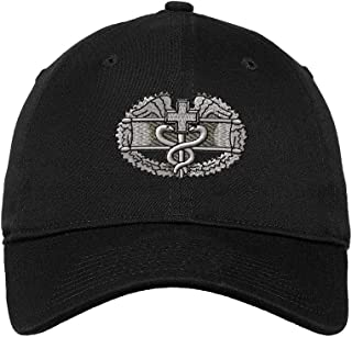 medic hats