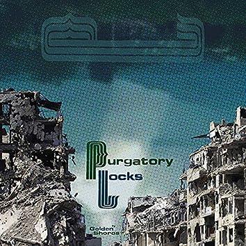 Purgatory Locks