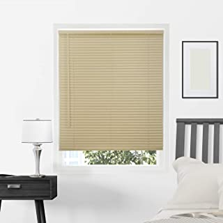 Amazon Com 61 To 70 Inches Window Blinds Shades