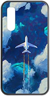 HUAYIJIE Case for Sony Xperia 1 III Phone Case Cover V-27