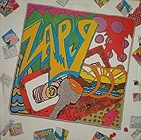 Zapp by Zapp (2015-07-22)
