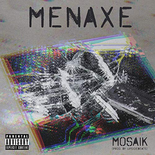 Mosaik [Explicit]