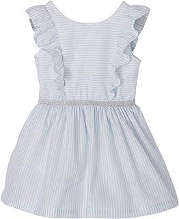 75e0ca058cc0b Amazon.fr   Vertbaudet - Robes   Fille   Vêtements