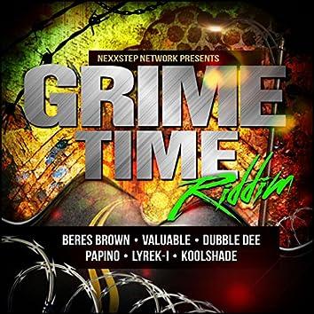 Grime Time Riddim