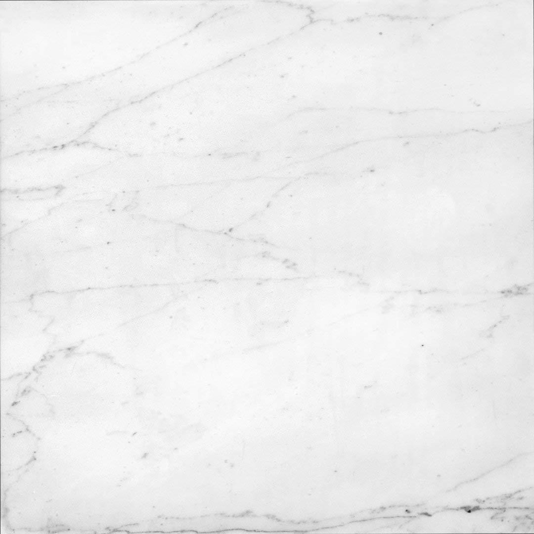 Instant Granite Adhesive Laminate Application