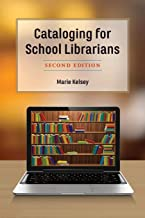 Best cataloging for school librarians Reviews