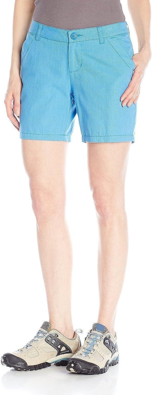 Columbia Women's Kenzie 業界No.1 Shorts Cove Printed キャンペーンもお見逃しなく