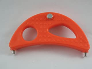 Crescent Tool for Jack Lalanne Power Juicer Delux & PRO & Classic