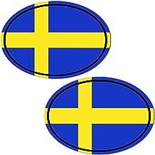 Amazon.es: Suecia