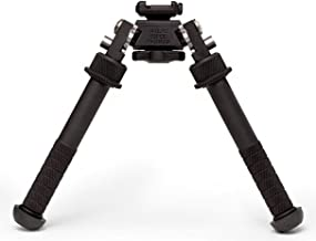 Best atlas bipod used Reviews