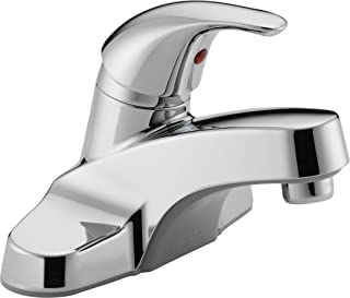 who makes peerless faucets