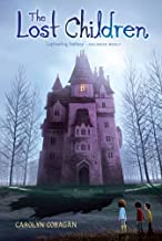 Best lost child book Reviews