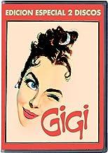 Gigi: Edicion Especial [DVD]