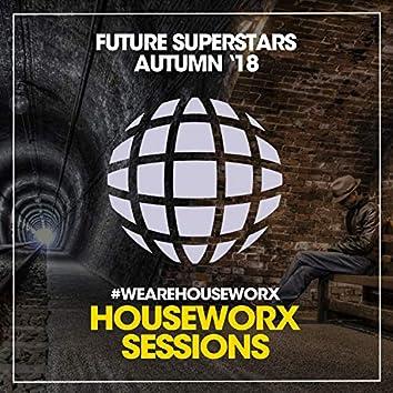 Future Superstars '18