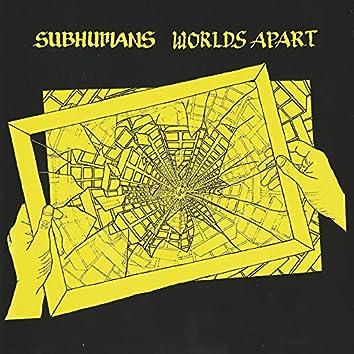 Worlds Apart