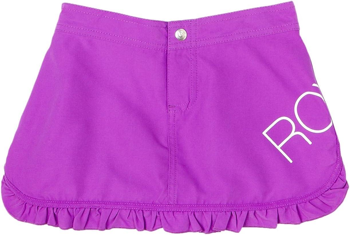 Roxy Big Girls' Pa Pa Roxy Boardskirt