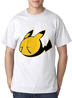 Pikaboo Para Hombre T Shirt
