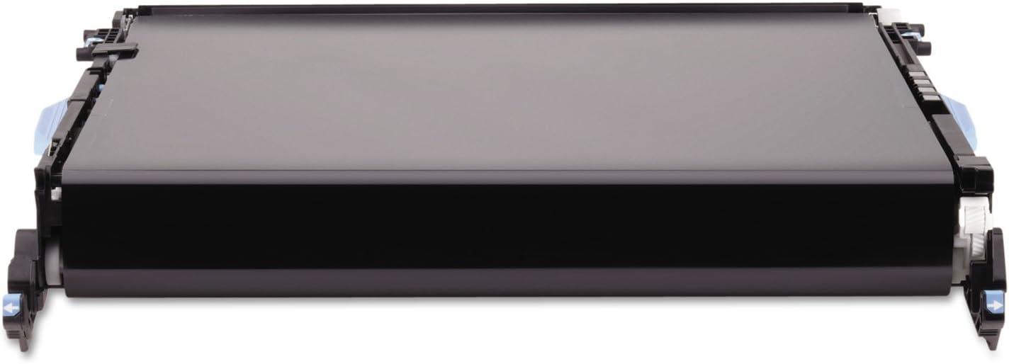 HP CE516A Transfer Kit for Color LaserJet CP5525, M750, M775 Printers