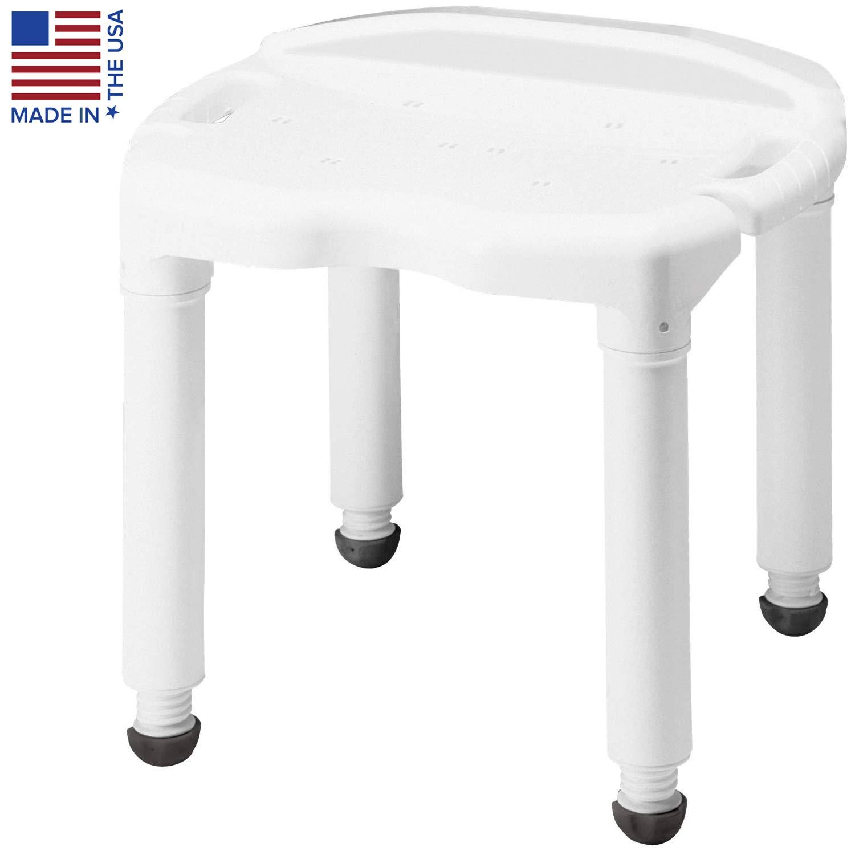 Carex Universal Bath Shower Chair