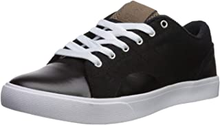 Osiris Herren Turin Skate-Schuh