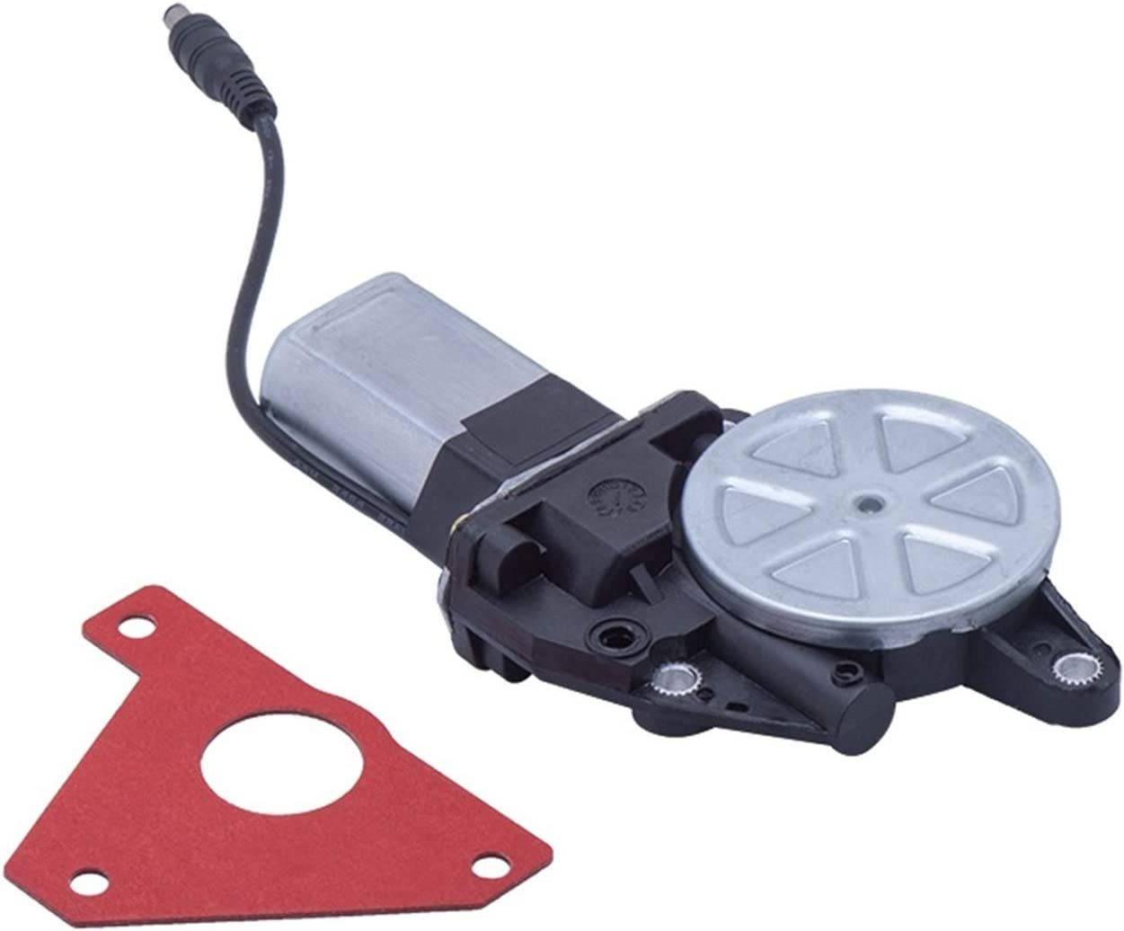 Universal Electric Exhaust Special price Bypass OFFicial site Cutout Valve Contr Replacement