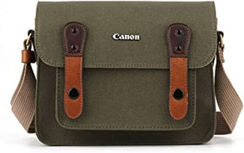 canon eos m100 camera bag