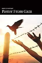 Pastor from Gaza