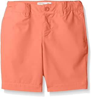 SIERRA JULIAN SHORTS ボーイズ