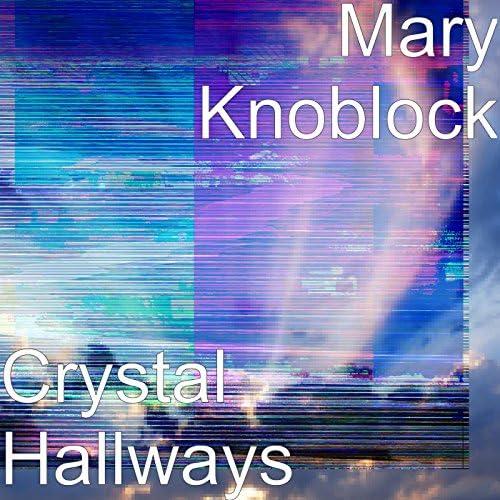 Mary Knoblock