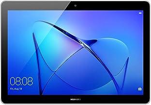 Huawei Mediapad T3 10, Tableta, 4G, 9.6