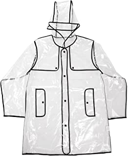 Best select coats and jackets Reviews