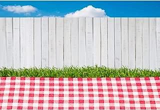 Best picnic blanket background Reviews