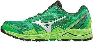 Mizuno Wave Daichi 3 Men's Running Shoes