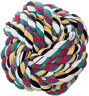98 g Corde da Gioco Nobby 74164 Rope Toy