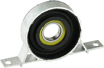 Flex Disc Joint Kit for BMW E85 Z3 E39 E46 328i 528i Bapmic 26111227410 Drive Shaft Center Support Bearing
