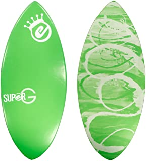 Exile Small SuperG Skimboard