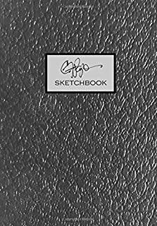 CFPayne Sketchbook-1: Sketchbook of figures and personalities by Illustrator C.F. Payne